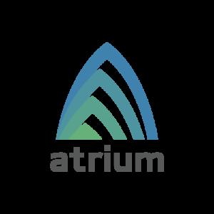 Atrium.ai