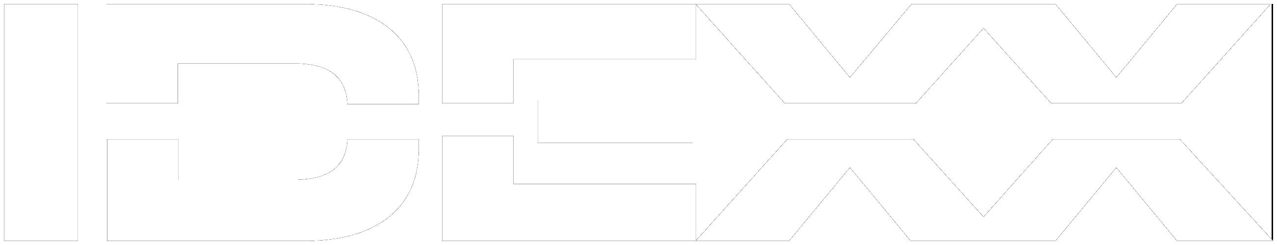 idexx_logo_white