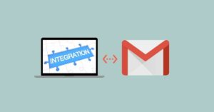 How to Integrate Gmail with Salesforce (Use Case Example Included) (1)