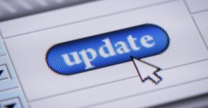 How to Successfully Enable ICU Locale Format Update for Salesforce Orgs and Why