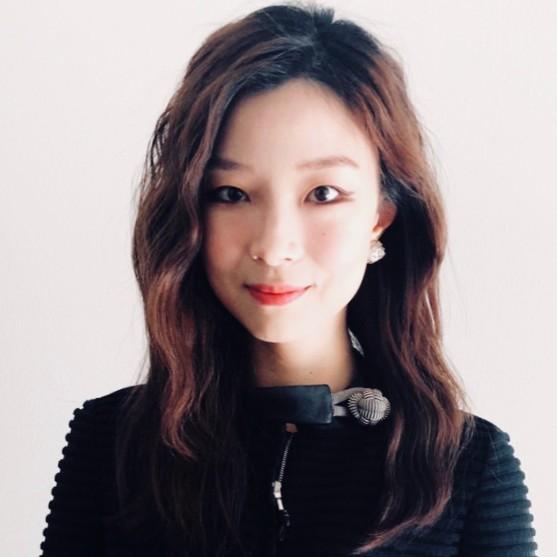 Franca Yang