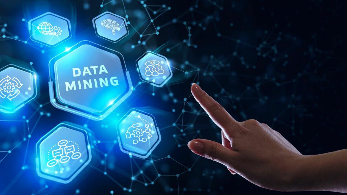 CRISPER-DM for data mining