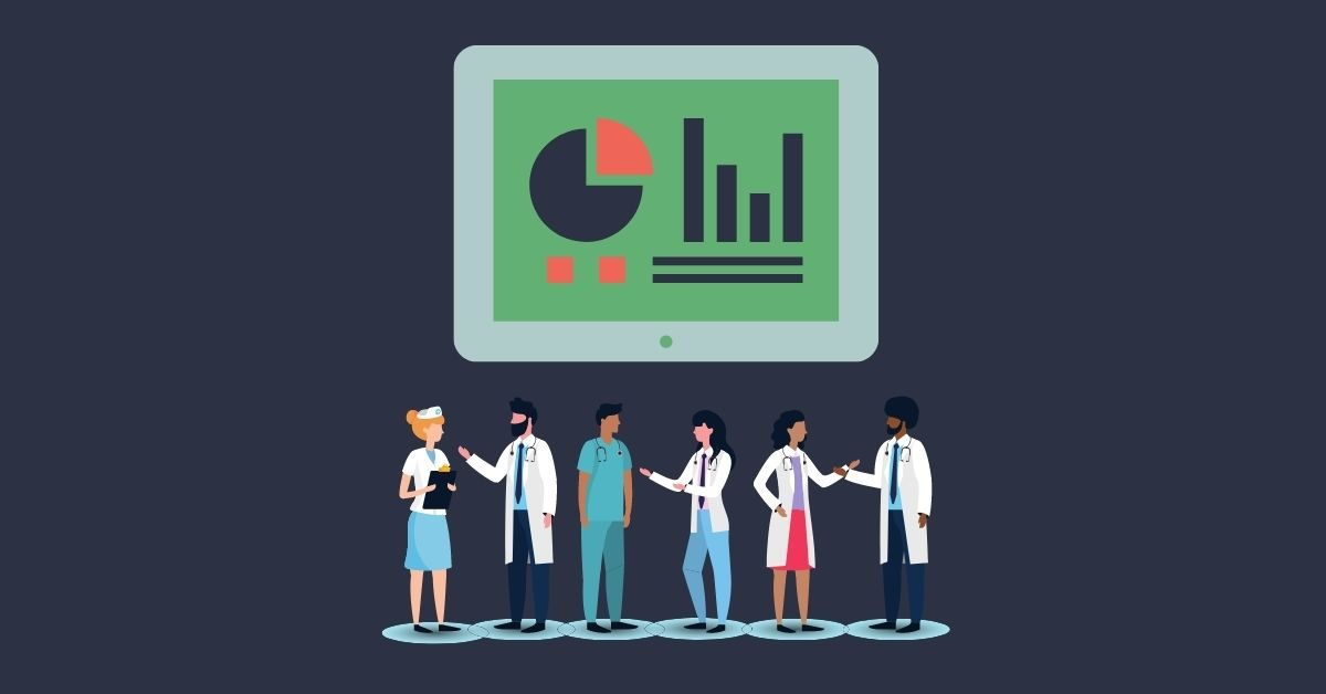 Call the Data Doctors, You Need Prescriptive Analytics to Save the Day! (1)