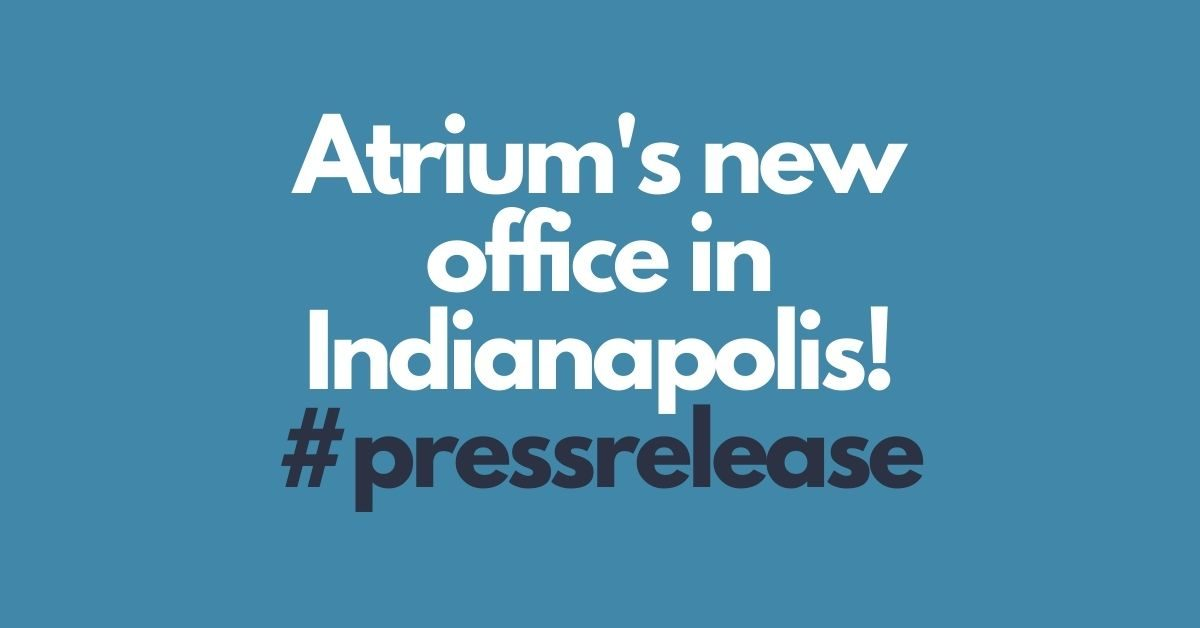 new-indy-office-featured-image