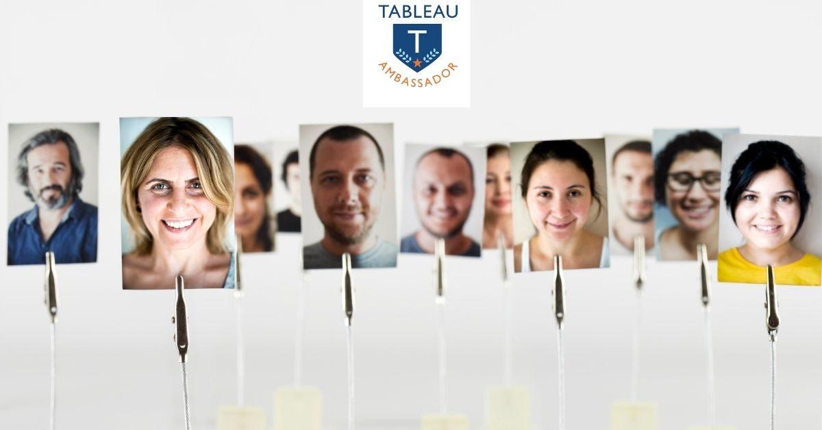 tcrm-ambassadors